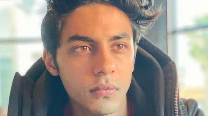 कोर्ट की छुट्टियां बढ़ाएंगी आर्यन खान की मुसीबतें, शुक्रवार तक नहीं मिली जमानत तो दीपावली कटेगी जेल में