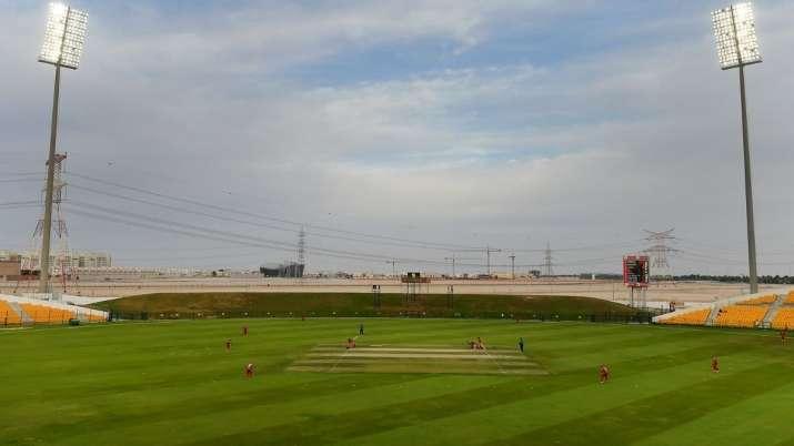 T20 World Cup : जानें क्या है ओमान क्रिकेट स्टेडियम का इतिहास और यहां के पिच का मिजाज