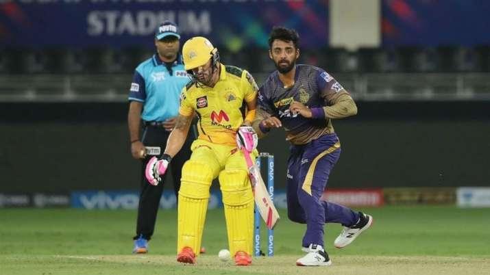 T20 World Cup: भारत की बॉलिंग अटैक में चक्रवर्ती अहम भूमिका निभाएंगे- रैना