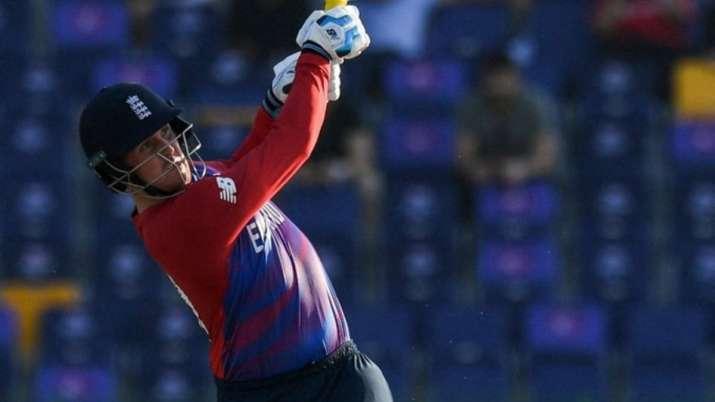 ENG vs BAN: जेसन रॉय के अर्धशतक के दम पर इंग्लैंड ने बांग्लादेश पर दर्ज की आठ विकेट से जीत