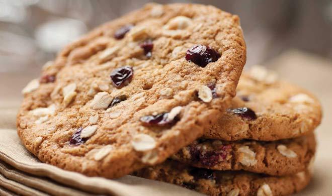oatmeal cookies- India TV Hindi