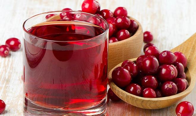 cranberry - India TV Hindi