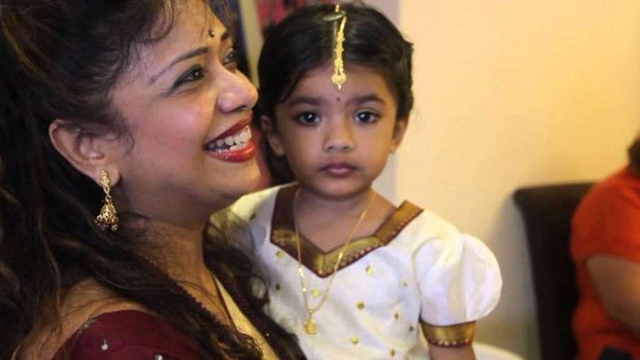 ear piercing- India TV Hindi