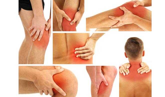 joints pain- India TV Hindi