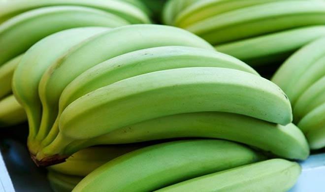 raw banana- India TV Hindi