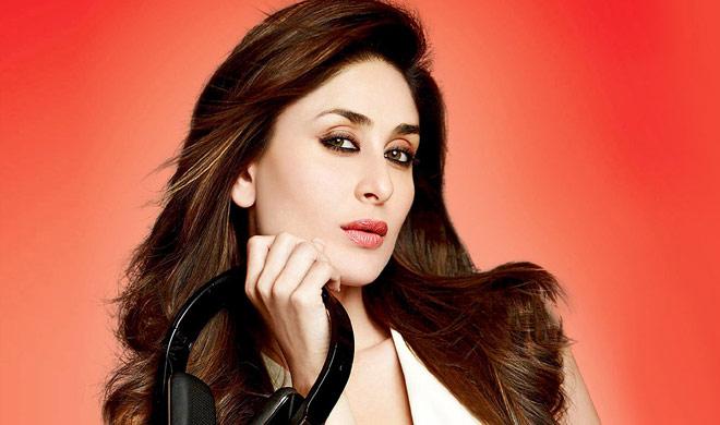 kareena- India TV Hindi