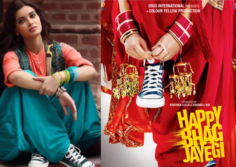 movie- India TV Hindi
