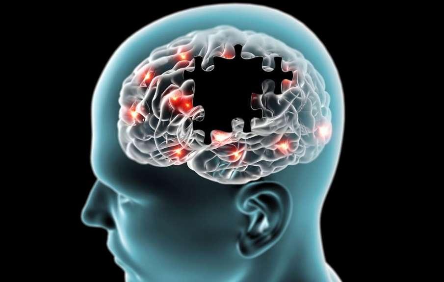 Alzheimers - India TV Hindi