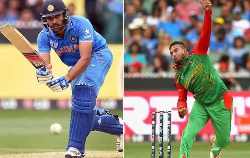 ind vs bang- India TV Hindi