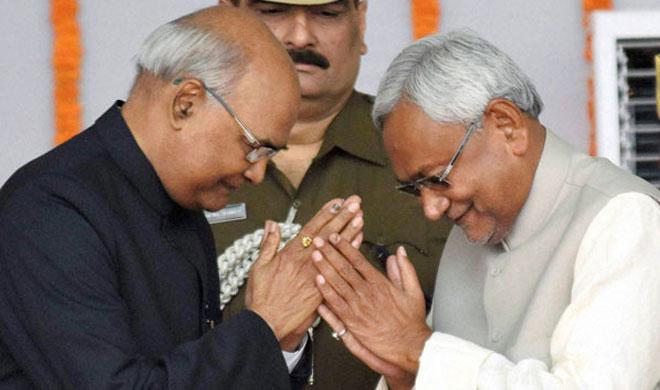 Nitish-Kumar- India TV Hindi