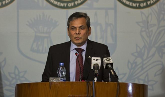 Nafees Zakaria | AP File Photo- India TV Hindi