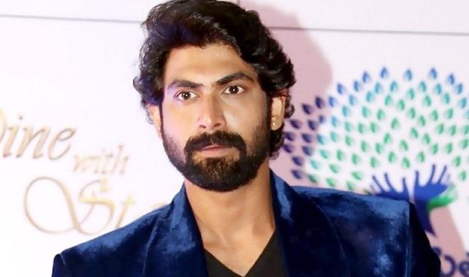 rana- India TV Hindi