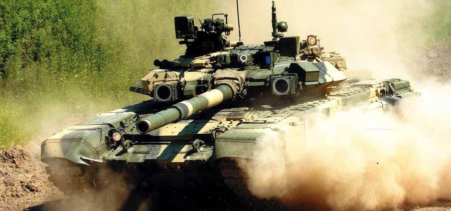 Defence-ministry- India TV Hindi
