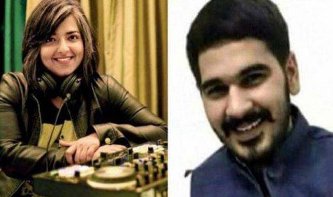vikas barala arrest- India TV Hindi