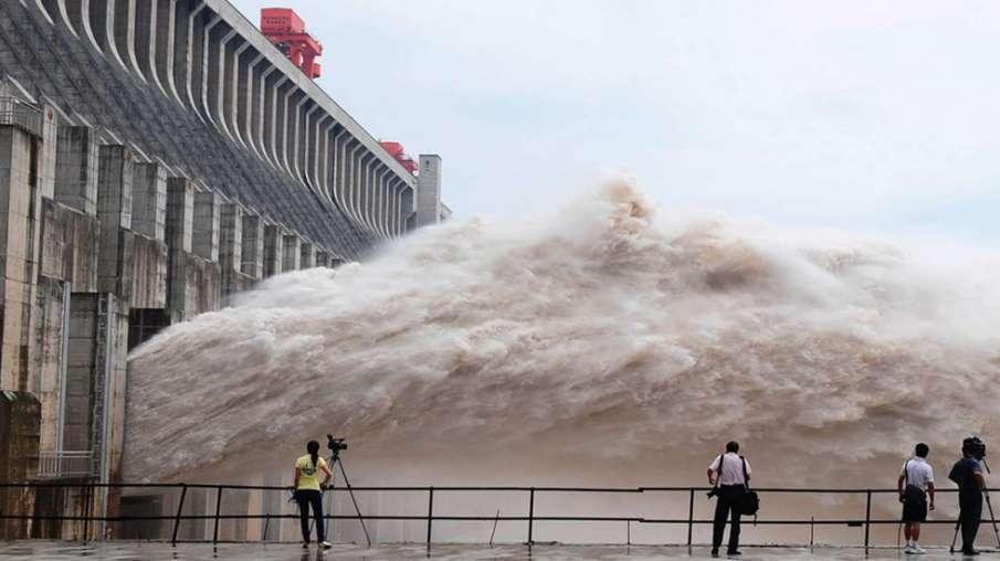 Brahmaputra-hydrological-data- India TV Hindi