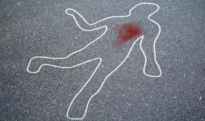 murder- India TV Hindi