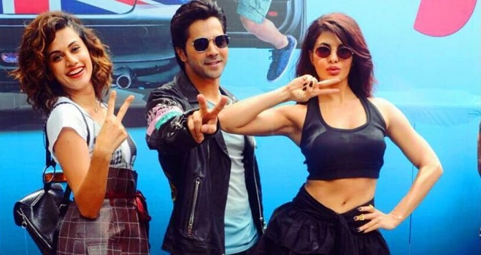 JUDWAA 2 VARUN DHAWAN 100 CRORE BOX OFFICE COLLECTION- India TV Hindi