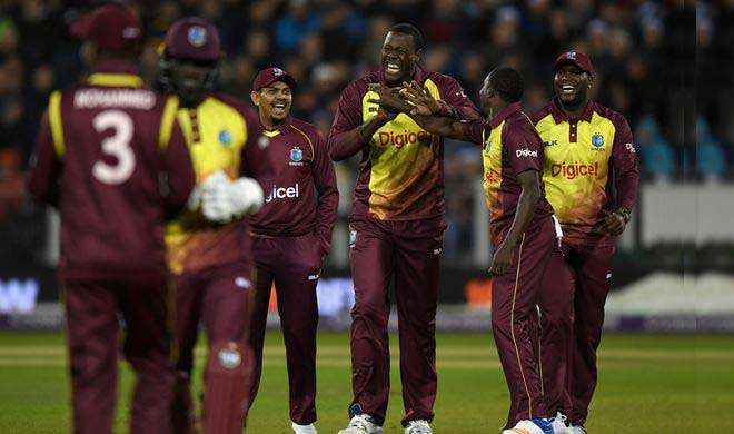 dwayne bravo, bravo, t20 cricket, cricket news, cricket- India TV Hindi