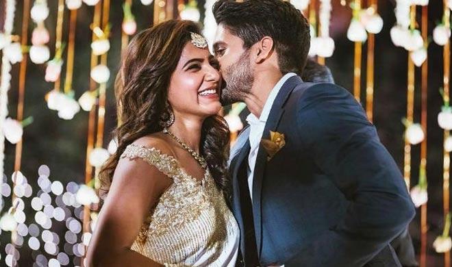 Samantha- India TV Hindi
