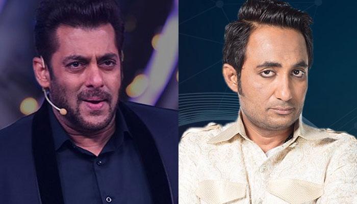 salman khan zubair khan- India TV Hindi