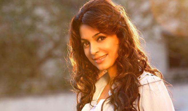 juhi- India TV Hindi