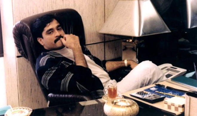 Dawood-Ibrahim- India TV Hindi