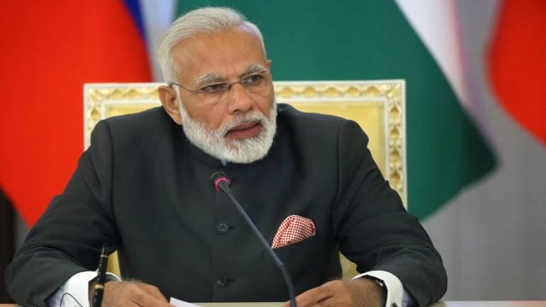Narendra-Modi- India TV Hindi