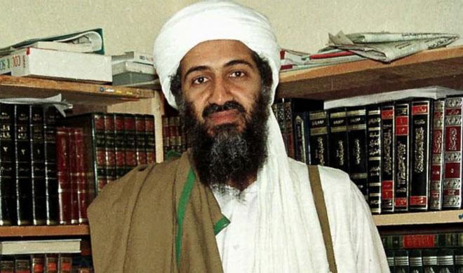 Osama Bin Laden   AP Photo- India TV Hindi