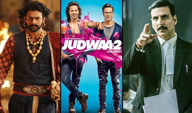 sequel Movies- India TV Hindi
