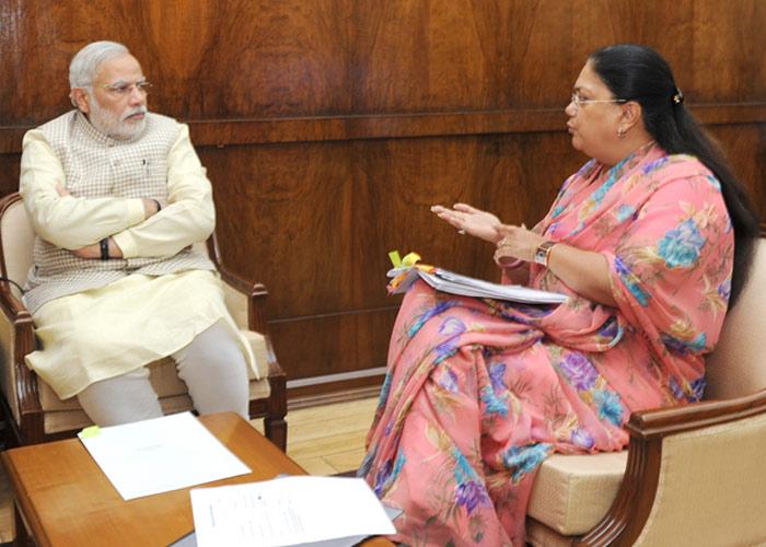 file photo- India TV Hindi