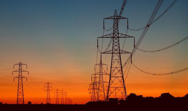 electricity- India TV Hindi