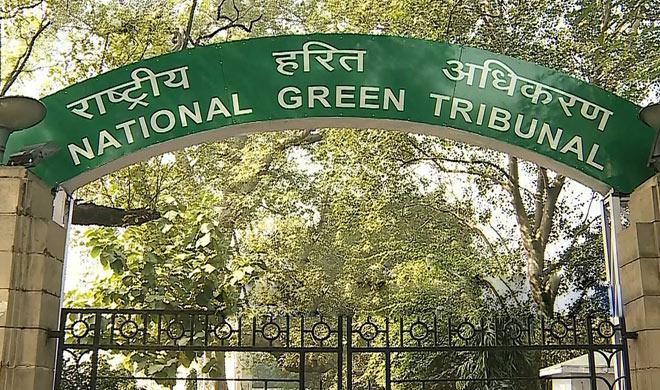 NGT- India TV Hindi