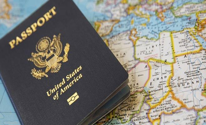 passport- India TV Hindi