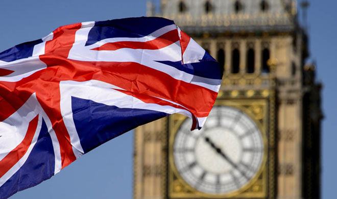 British MP said brexit agreement must be resolved soon- India TV Hindi