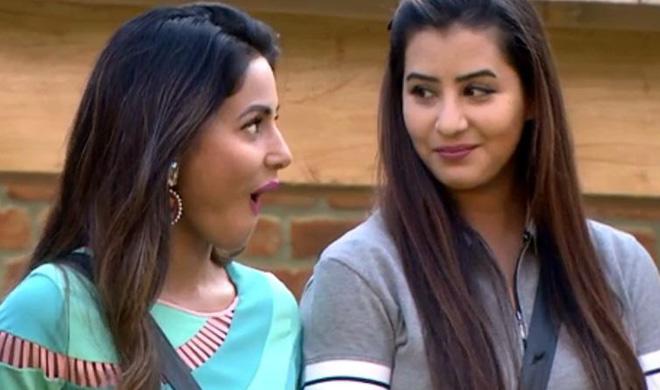 Shilpa Hina- India TV Hindi