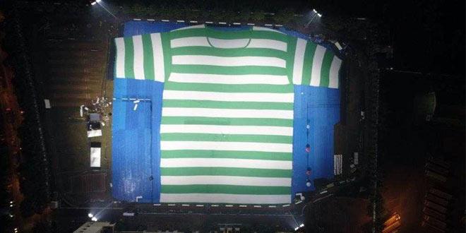 plastic t shirt- India TV Hindi