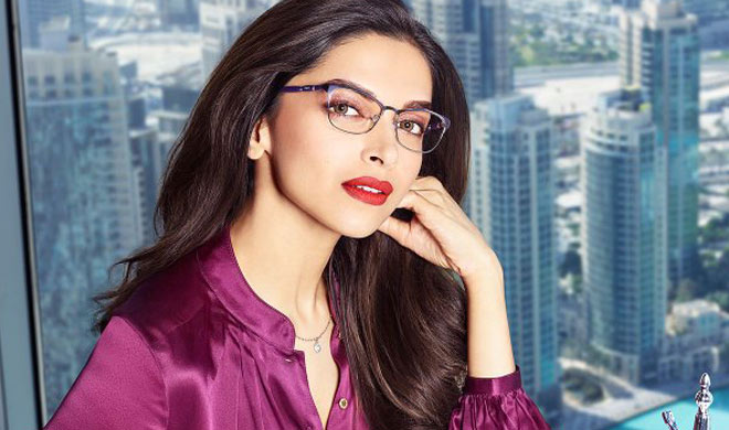 Deepika - India TV Hindi
