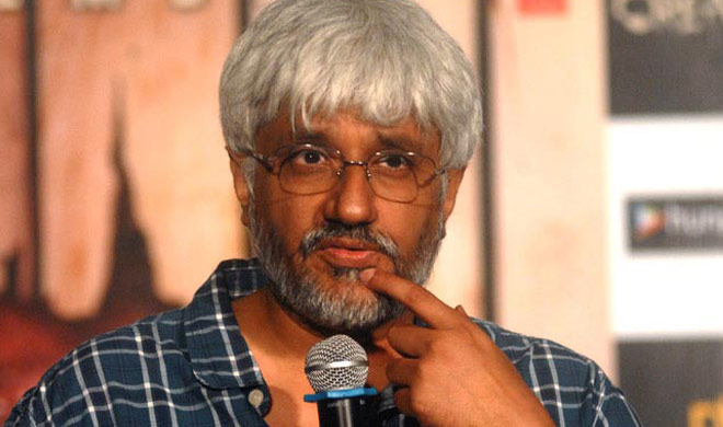 Vikram Bhatt- India TV Hindi
