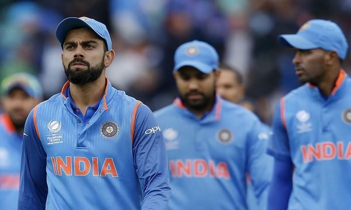 विराट कोहली, रोहित...- India TV Hindi