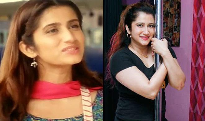 Smilie- India TV Hindi