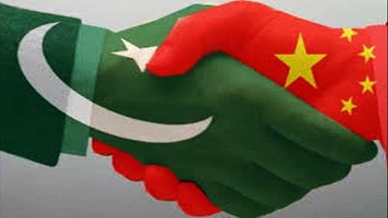 china, pakistan- India TV Hindi