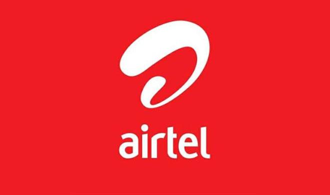Airtel offers 2,000 rupees cashback on Motorola, Lenovo 4G smartphones- India TV Hindi