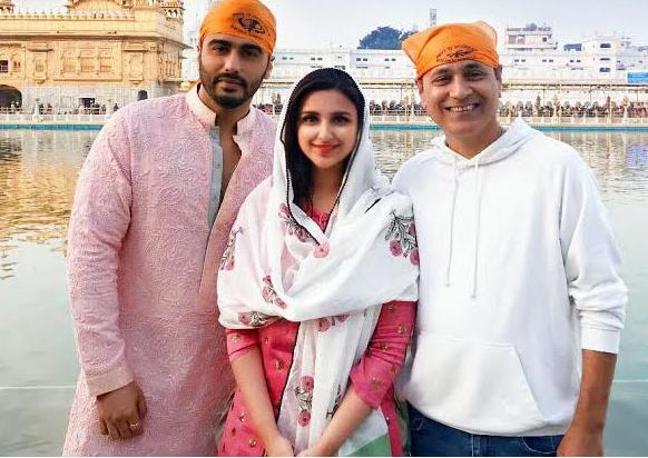 नमस्ते इंग्लैंड- India TV Hindi