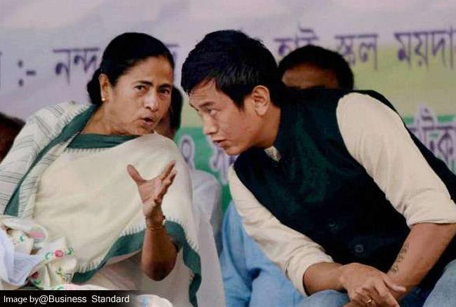 mamta, Bhutia- India TV Hindi