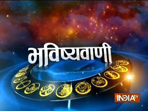 horoscope 27 february 2018- India TV Hindi