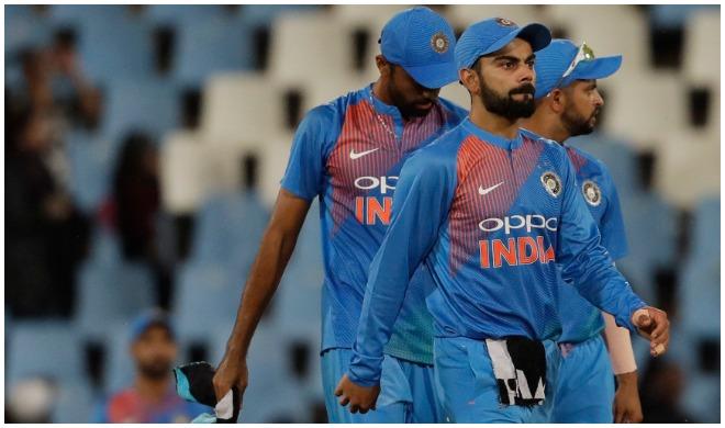 भारतीय खिलाड़ी- India TV Hindi