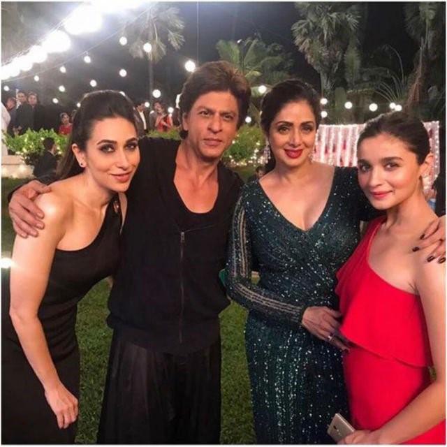 जीरो में आखिरी बार...- India TV Hindi