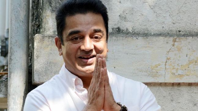 Kamal_Haasan- India TV Hindi