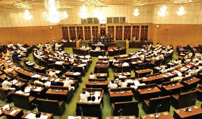 maharashtra assembly- India TV Hindi