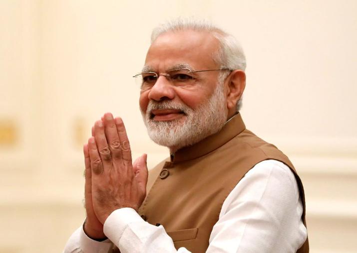 PM Modi to address election rally in Karnataka today on a...- India TV Hindi